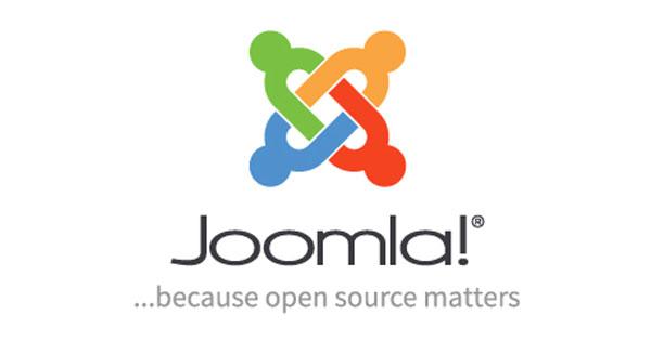 Hướng dẫn cài đặt Joomla 3 trên hosting 1