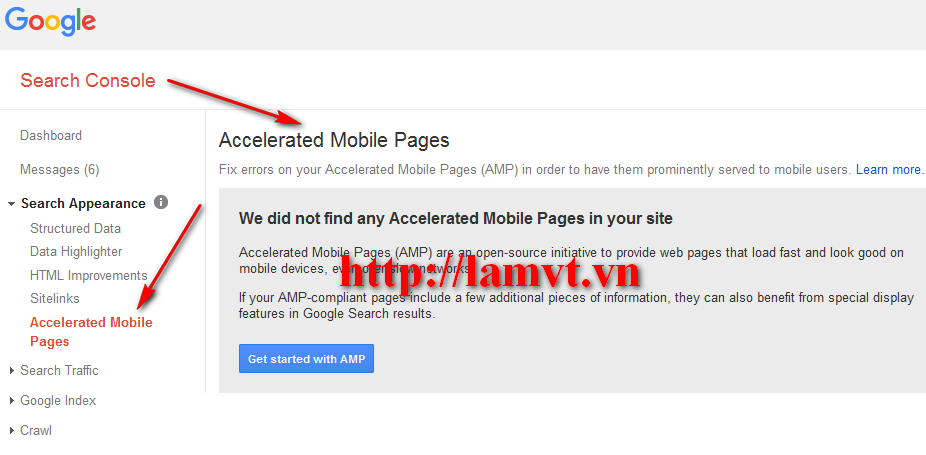 Google AMP HTML và Facebook  Instant Articles cùng  Apple News 2016-03-01_155439