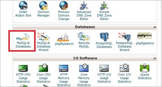 Hướng dẫn cài đặt Joomla 3 trên hosting 4