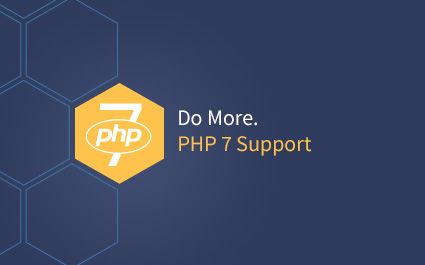 phpsupport_425_265