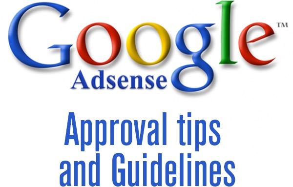 12 Tiêu chuẩn để đăng ký được Google Adsense image-7