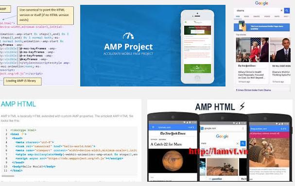6 Điều cần biết về AMP HTML của GOOGLE 2016-09-21_152506