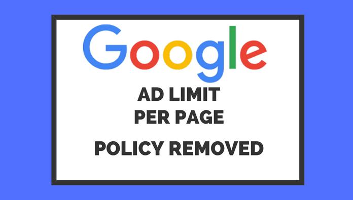 Không còn giới hạn số đơn vị Quảng Cáo Google AdSence trên trang web UPGRADED-URLSNOW-AVAILABLE-IN-5.png-PNG-Image-700-×-400-pixels-