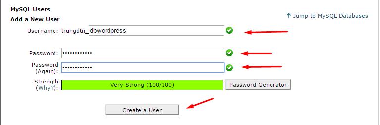 Cách chuyển website wordpress từ localhost lên host b2-03