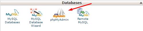 Cách chuyển website wordpress từ localhost lên host b3-01