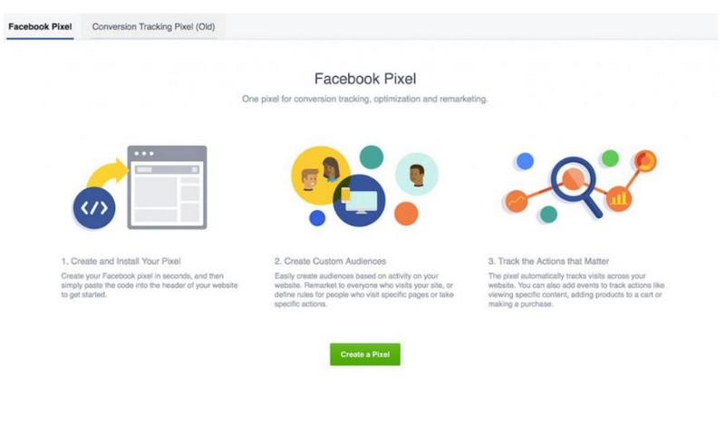5 điều cần biết về mã Pixel Facebook pixel-facebook-b