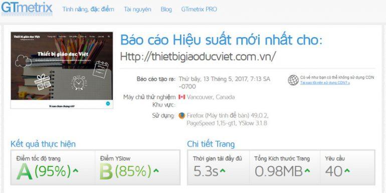 thietbigiaoducviet.com.vn