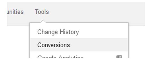 36 cách tối ưu hóa chiến dịch Google AdWords gogle-adwords43