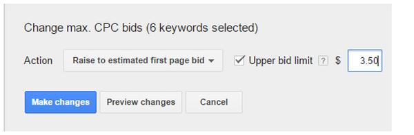 36 cách tối ưu hóa chiến dịch Google AdWords gogle-adwords49