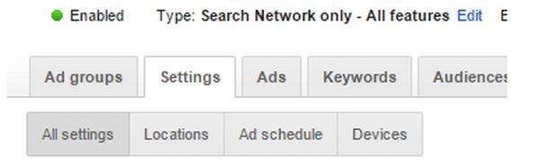 36 cách tối ưu hóa chiến dịch Google AdWords gogle-adwords65