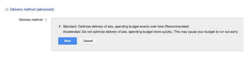 3 bước đơn giản tối ưu hóa chiến dịch Google AdWords google-adword12
