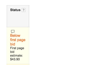 3 bước đơn giản tối ưu hóa chiến dịch Google AdWords google-adword13