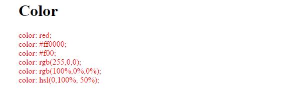 Màu chữ và màu nền trong CSS mau-chu-trong-css-b
