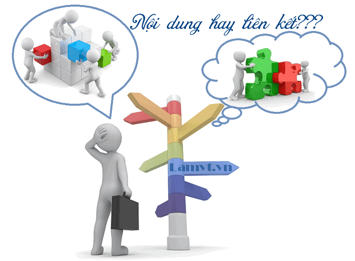 Nội dung hay liên kết, SEOer: Việc nào nên làm trước? Content hay Link noi-dung-hay-lien-ket14