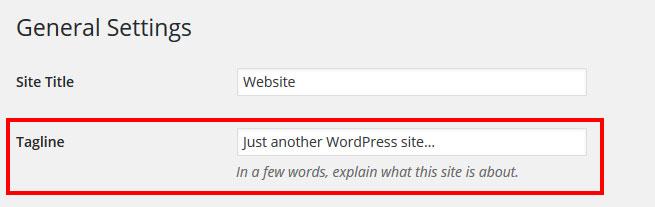 11 Lỗi cần tránh khi cài đặt Wordpress cho người mới bắt đầu 11-loi-can-tranh-khi-cai-dat-wordpress-cho-nguoi-moi-bat-dau-d
