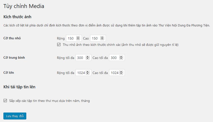 11 Lỗi cần tránh khi cài đặt Wordpress cho người mới bắt đầu 11-loi-can-tranh-khi-cai-dat-wordpress-cho-nguoi-moi-bat-dau-h
