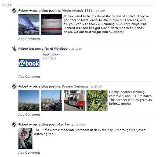 20 thủ thuật Facebook có thể bạn không biết (phần I) 13