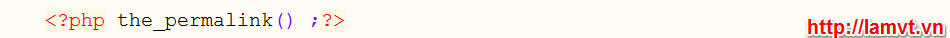 100 thủ thuật trong Woocommerce (phần 4) 2-3