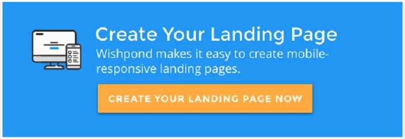 Landing Page Trang đích là gì ? 2017-07-07_141058
