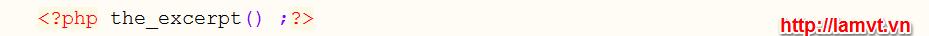 100 thủ thuật trong Woocommerce (phần 4) 4-2