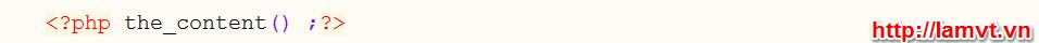 100 thủ thuật trong Woocommerce (phần 4) 5-3