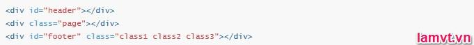 Hướng dẫn sử dụng Emmet cho Webdeveloper Sublime Text 3 generate_attribute
