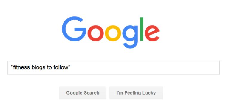 Top 21 Kỹ thuật SEO Chưa bao giờ lỗi thời google-search-768x372