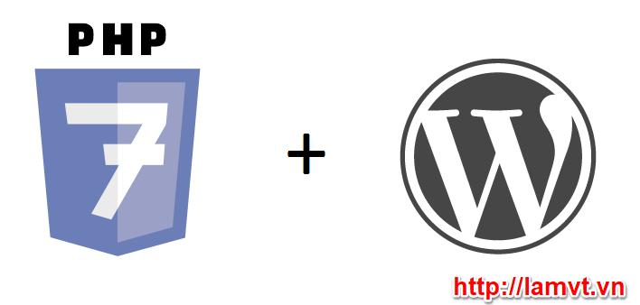 Kiểm tra phiên bản PHP của hosting từ bảng điều khiển WordPress hinh11