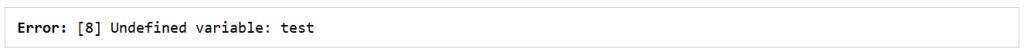Cách xử lý lỗi trong PHP error_output-1024x53