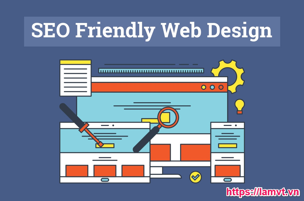 seo-friendly-webdesign