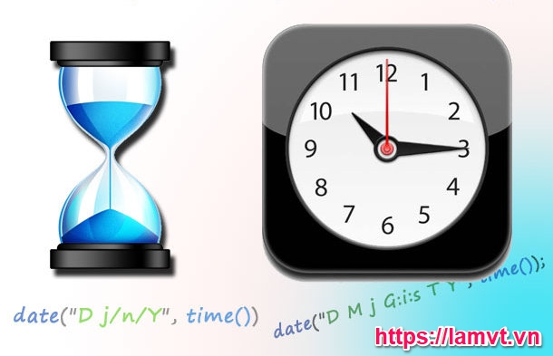 php-datetime
