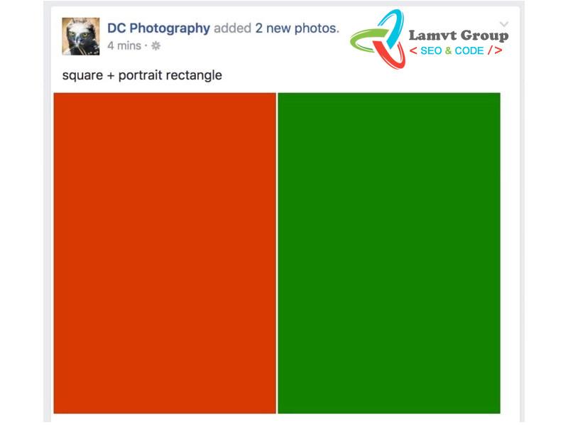 Kích thước hình ảnh chuẩn nhất trên Facebook 2018 anh-tren-dong-thoi-gian-6-1
