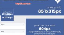 kich-thuoc-hinh-anh-tren-facebook