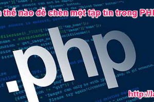 php-include-file