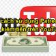 8 cách sử dụng Patreon để kiếm tiền trên YouTube