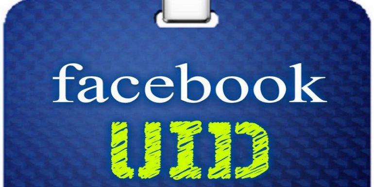 Tống quát về UID Facebook trong kinh doanh online
