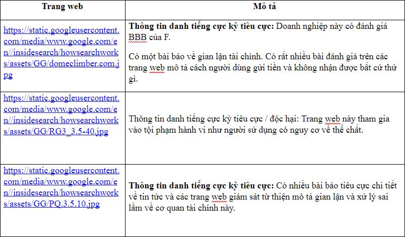 Hướng dẫn đánh giá Chất lượng Tìm kiếm Google huong-dan-dg-tk-gg-13