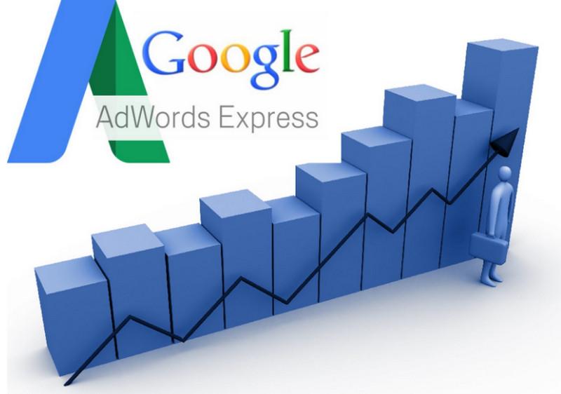 Google AdWords Express là gì? 10 Mẹo để tận dụng tối đa Quảng cáo quang-cao-awe-7