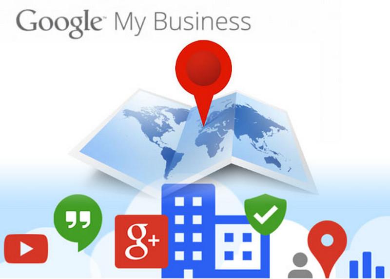 Google AdWords Express là gì? 10 Mẹo để tận dụng tối đa Quảng cáo quang-cao-awe-8