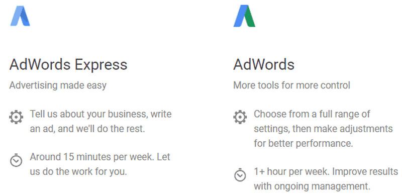 Google AdWords Express là gì? 10 Mẹo để tận dụng tối đa Quảng cáo quang-cao-awe