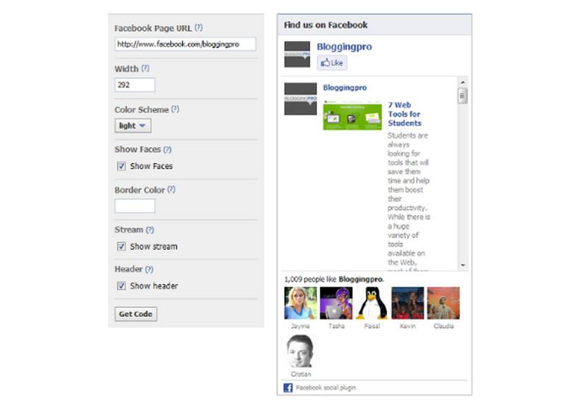 3 Cách dễ dàng để tích hợp Facebook vào Website WordPress cho bạn facebook-uid-1