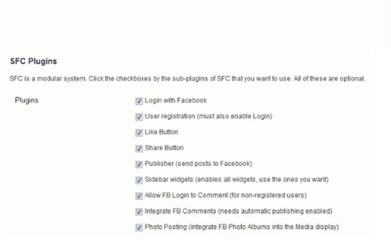 3 Cách dễ dàng để tích hợp Facebook vào Website WordPress cho bạn facebook-uid-2