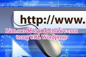 loai-bo-vxxx-khỏi-url-wordpress
