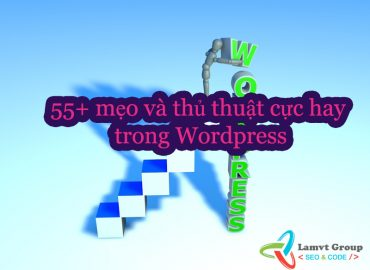 tip wordpress