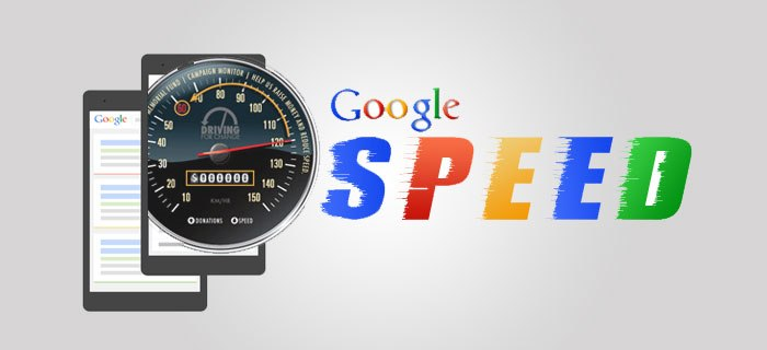 Google Page speed Yếu tố xếp hạng SEO 2018 speedup-3