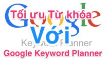 Google_Keywords_Planner