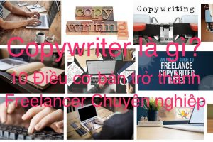 copywriter_freelance
