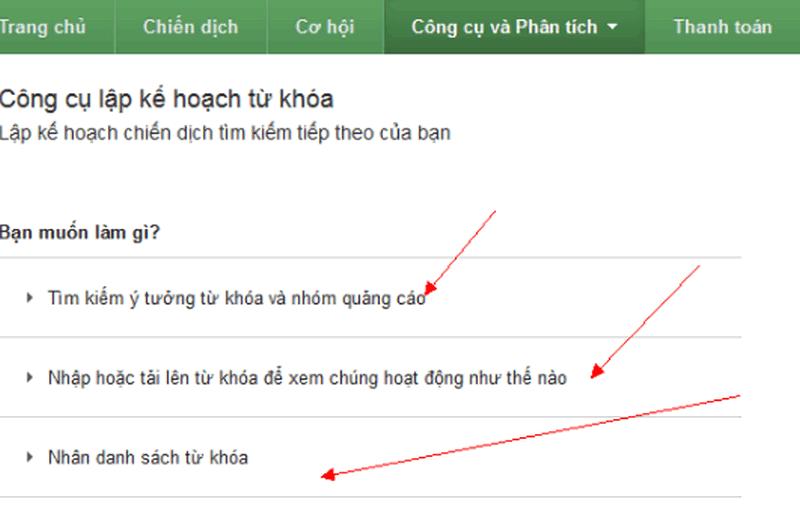 Cách tìm Từ Khóa Đuôi Dài để tăng lượng Truy cập Website tim-tu-khoa-duoi-dai-03