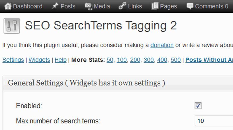 Cách tìm Từ Khóa Đuôi Dài để tăng lượng Truy cập Website tim-tu-khoa-duoi-dai-06