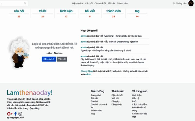 Cách tìm Từ Khóa Đuôi Dài để tăng lượng Truy cập Website tim-tu-khoa-duoi-dai-08